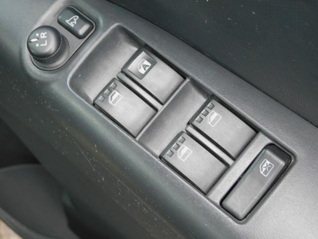 Gスペシャル クラリオン ナビ TV CD DVD BluetoothAudio キーフリー アイドリングストップ 左側電動スライドドア フォグライト(5枚目)