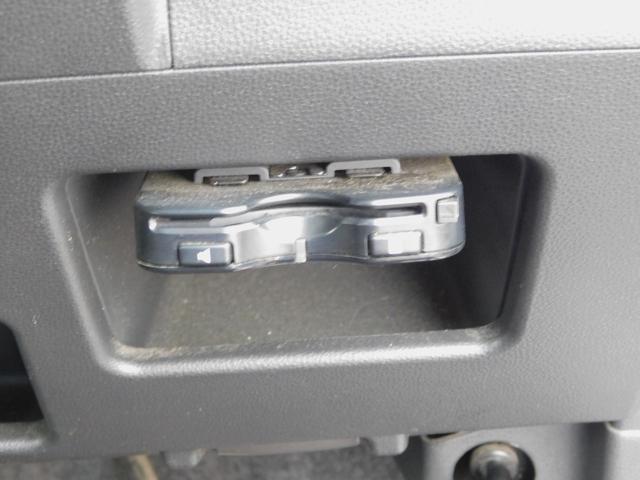 カスタムRS SA ターボ車 純正ナビ TV DVD CD ステアリングリモコン バックカメラ ETC 純正15インチアルミホイール 両側電動スライド ロールサンシェード プッシュスタート スマートキー(8枚目)