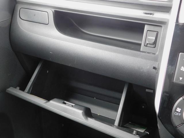 カスタムRS SA ターボ車 純正ナビ TV DVD CD ステアリングリモコン バックカメラ ETC 純正15インチアルミホイール 両側電動スライド ロールサンシェード プッシュスタート スマートキー(9枚目)