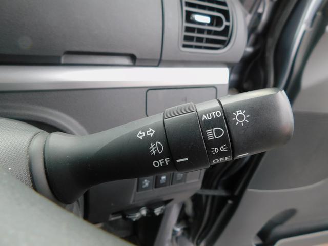 カスタムRS SA ターボ車 純正ナビ TV DVD CD ステアリングリモコン バックカメラ ETC 純正15インチアルミホイール 両側電動スライド ロールサンシェード プッシュスタート スマートキー(10枚目)