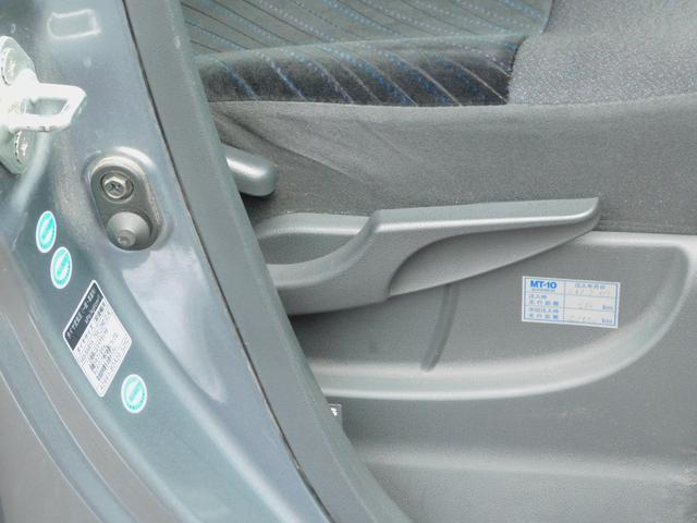 カスタムRS SA ターボ車 純正ナビ TV DVD CD ステアリングリモコン バックカメラ ETC 純正15インチアルミホイール 両側電動スライド ロールサンシェード プッシュスタート スマートキー(16枚目)