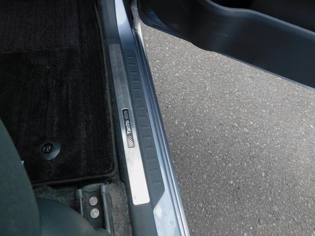 カスタムRS SA ターボ車 純正ナビ TV DVD CD ステアリングリモコン バックカメラ ETC 純正15インチアルミホイール 両側電動スライド ロールサンシェード プッシュスタート スマートキー(18枚目)