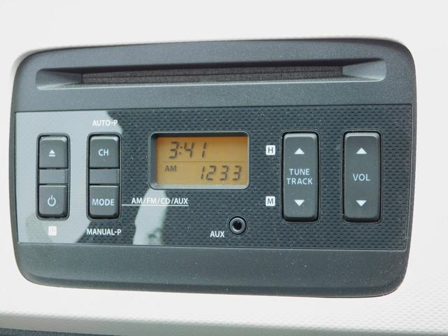 F 純正CD キーレス スペアキー ATオートギアシフト車 走行32200km 車検整備付(3枚目)