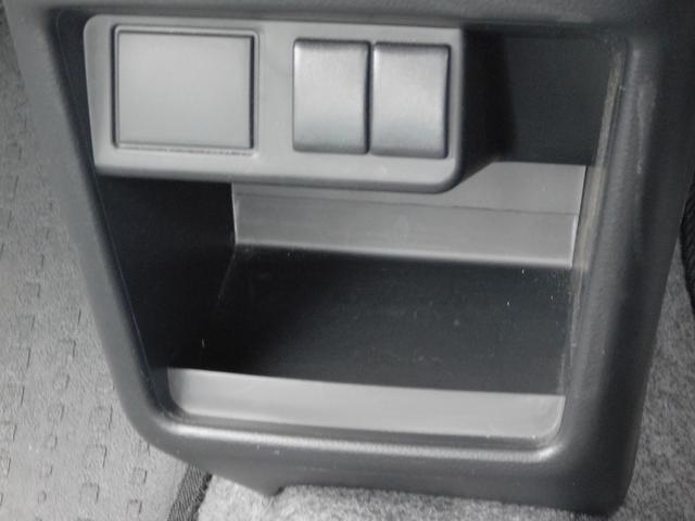 F 純正CD キーレス スペアキー ATオートギアシフト車 走行32200km 車検整備付(6枚目)