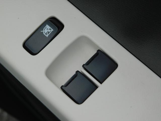 F 純正CD キーレス スペアキー ATオートギアシフト車 走行32200km 車検整備付(10枚目)