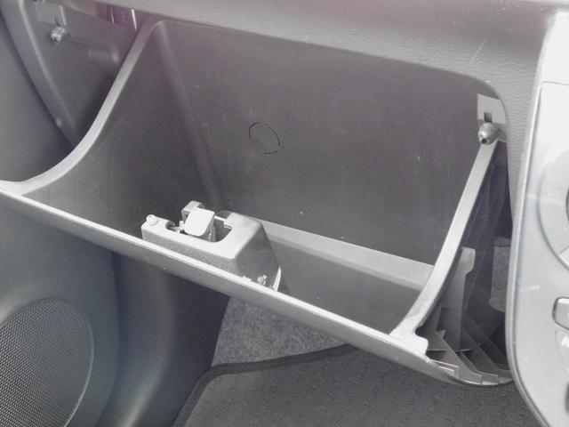 F 純正CD キーレス スペアキー ATオートギアシフト車 走行32200km 車検整備付(14枚目)