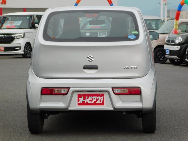 F 純正CD キーレス スペアキー ATオートギアシフト車 走行32200km 車検整備付(19枚目)