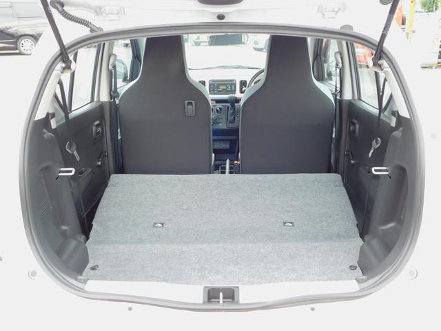 F 純正CD キーレス スペアキー ATオートギアシフト車 走行32200km 車検整備付(23枚目)