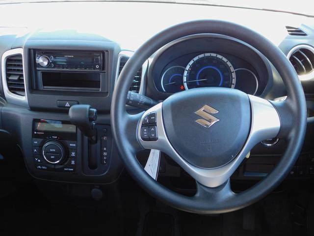X Sエネチャージ アイドリングストップ 衝突軽減 車線逸脱警報 デュアルカメラ CD 左側電動スライドドア プッシュスタート スマートキー2個 ロールサンシェード シートヒーター 車検整備付(2枚目)