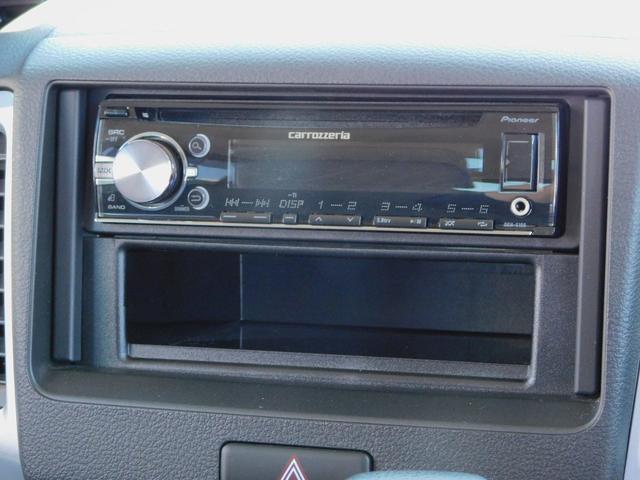 X Sエネチャージ アイドリングストップ 衝突軽減 車線逸脱警報 デュアルカメラ CD 左側電動スライドドア プッシュスタート スマートキー2個 ロールサンシェード シートヒーター 車検整備付(3枚目)