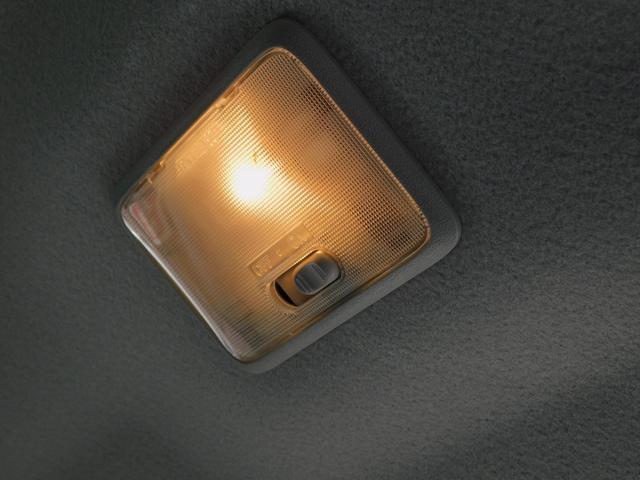 X Sエネチャージ アイドリングストップ 衝突軽減 車線逸脱警報 デュアルカメラ CD 左側電動スライドドア プッシュスタート スマートキー2個 ロールサンシェード シートヒーター 車検整備付(5枚目)