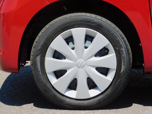 X Sエネチャージ アイドリングストップ 衝突軽減 車線逸脱警報 デュアルカメラ CD 左側電動スライドドア プッシュスタート スマートキー2個 ロールサンシェード シートヒーター 車検整備付(28枚目)