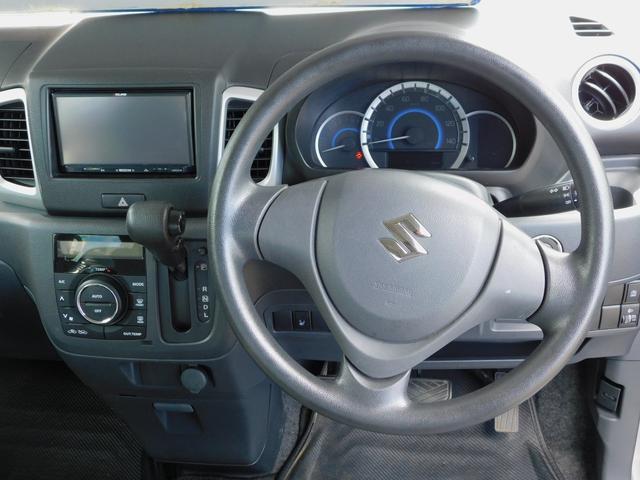 G カロッツェリア ナビTV CD バックカメラ Sエネチャージ アイドリングストップ プッシュスタート 両側スライドドア シートヒーター 助手席シートアンダーボックス(2枚目)