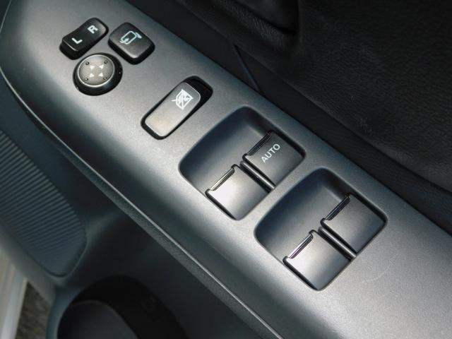 G カロッツェリア ナビTV CD バックカメラ Sエネチャージ アイドリングストップ プッシュスタート 両側スライドドア シートヒーター 助手席シートアンダーボックス(6枚目)