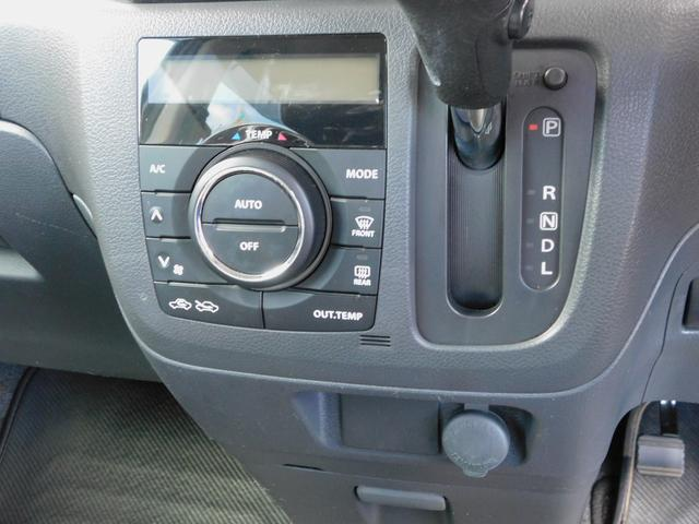 G カロッツェリア ナビTV CD バックカメラ Sエネチャージ アイドリングストップ プッシュスタート 両側スライドドア シートヒーター 助手席シートアンダーボックス(9枚目)
