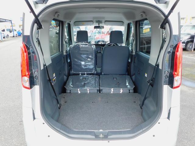 G カロッツェリア ナビTV CD バックカメラ Sエネチャージ アイドリングストップ プッシュスタート 両側スライドドア シートヒーター 助手席シートアンダーボックス(25枚目)