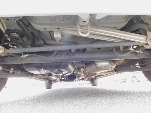 G カロッツェリア ナビTV CD バックカメラ Sエネチャージ アイドリングストップ プッシュスタート 両側スライドドア シートヒーター 助手席シートアンダーボックス(28枚目)