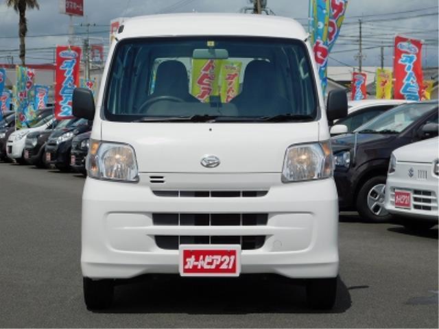 スペシャル イクリプス ナビ CD ETC AT車 ABS 車検整備付(2枚目)