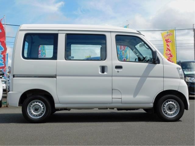 スペシャル イクリプス ナビ CD ETC AT車 ABS 車検整備付(4枚目)