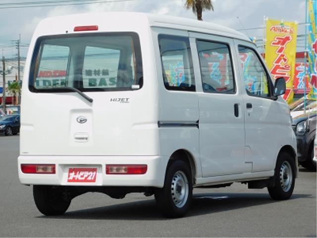 スペシャル イクリプス ナビ CD ETC AT車 ABS 車検整備付(5枚目)