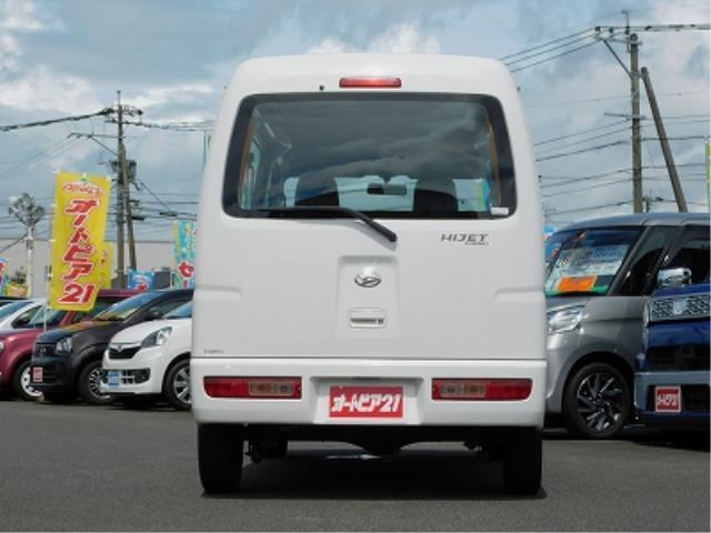 スペシャル イクリプス ナビ CD ETC AT車 ABS 車検整備付(6枚目)