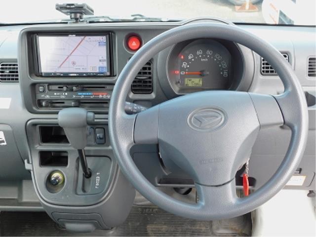 スペシャル イクリプス ナビ CD ETC AT車 ABS 車検整備付(13枚目)