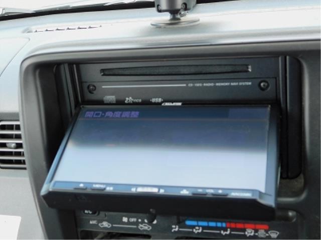 スペシャル イクリプス ナビ CD ETC AT車 ABS 車検整備付(15枚目)
