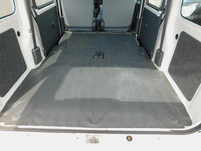 スペシャル イクリプス ナビ CD ETC AT車 ABS 車検整備付(21枚目)