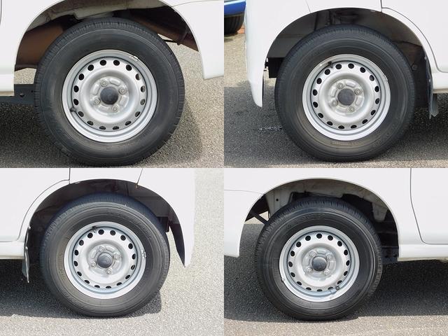 スペシャル イクリプス ナビ CD ETC AT車 ABS 車検整備付(22枚目)