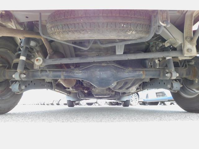 スペシャル イクリプス ナビ CD ETC AT車 ABS 車検整備付(24枚目)