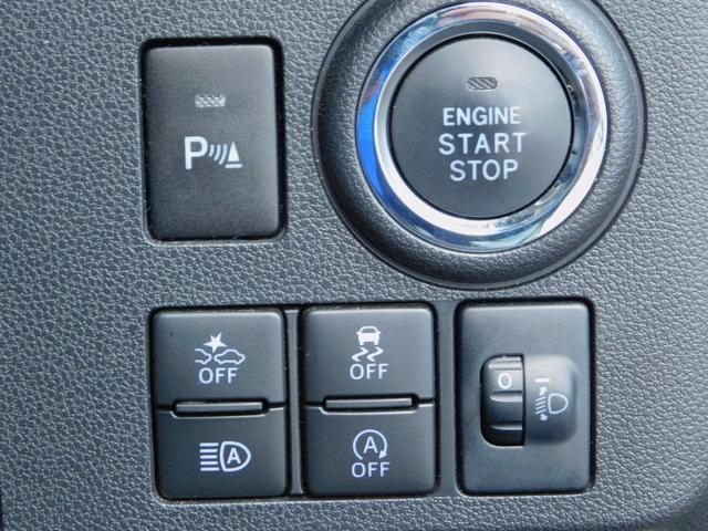 G SAIII 純正ナビ TV DISC BluetoothAudio ステアリングリモコン 全方位モニター コーナーセンサー 前席シートヒーター アイドリングストップ 衝突警報 衝突回避支援ブレーキ 車線逸脱(7枚目)