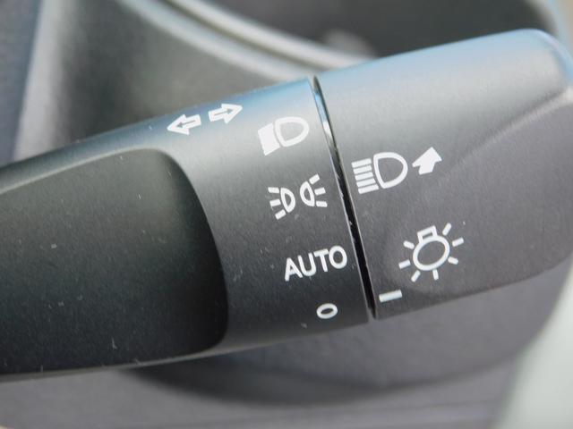 G SAIII 純正ナビ TV DISC BluetoothAudio ステアリングリモコン 全方位モニター コーナーセンサー 前席シートヒーター アイドリングストップ 衝突警報 衝突回避支援ブレーキ 車線逸脱(8枚目)