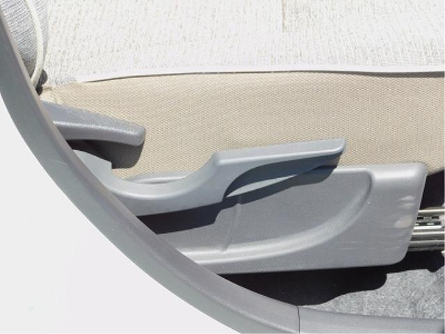 G リミテッド SAIII 前席シートヒーター USBソケット アイドリングストップ 衝突警報機能 衝突回避支援ブレーキ 車線逸脱警報装置 前後誤発進抑制機能 オートハイビーム コーナーセンサー 全方位モニター用カメラ付(12枚目)