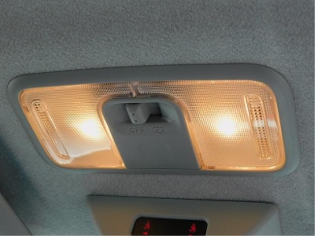 G リミテッド SAIII 前席シートヒーター USBソケット アイドリングストップ 衝突警報機能 衝突回避支援ブレーキ 車線逸脱警報装置 前後誤発進抑制機能 オートハイビーム コーナーセンサー 全方位モニター用カメラ付(14枚目)