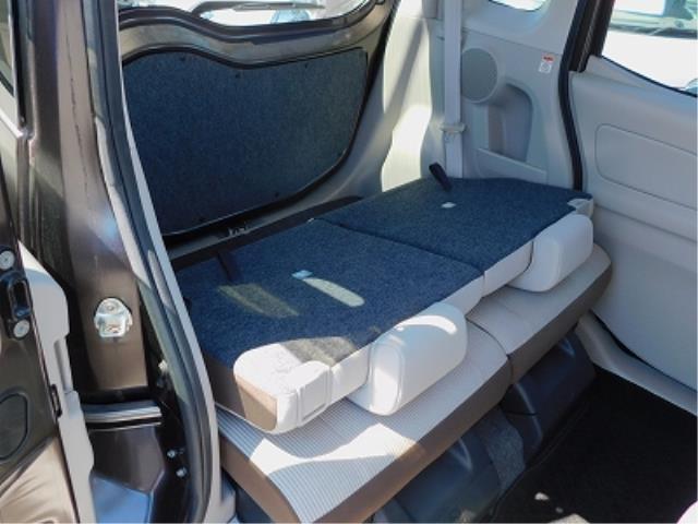 S レーダーブレーキサポート アイドリングストップ 横滑り防止 ライトレベライザー 電動格納ミラー 走行22200km 車検整備付(10枚目)