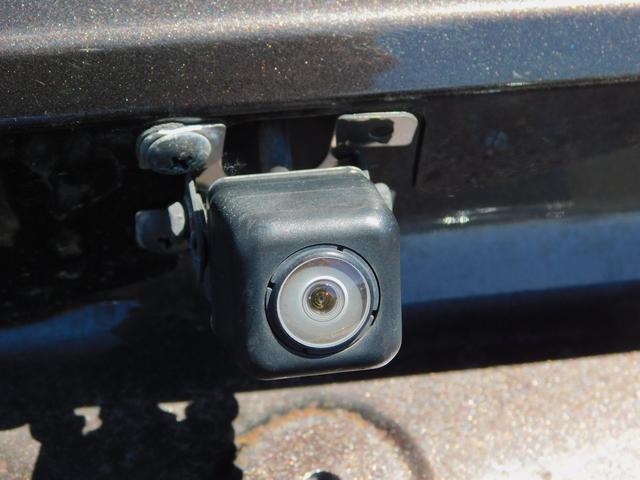 S レーダーブレーキサポート アイドリングストップ 横滑り防止 ライトレベライザー 電動格納ミラー 走行22200km 車検整備付(21枚目)