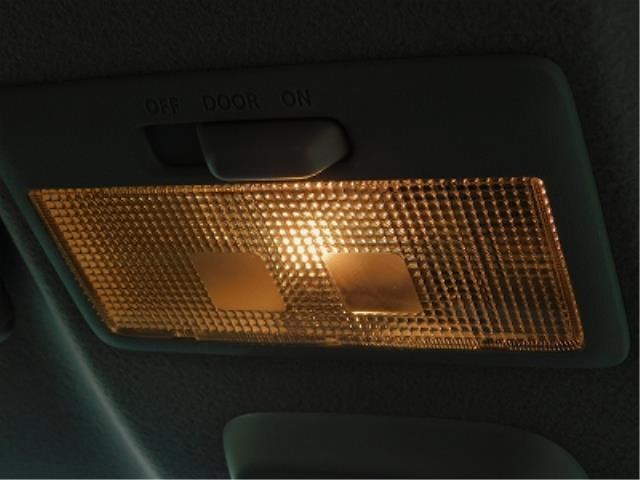 ハイブリッドFX CD スマートキー2本 プッシュスタート ヘッドアップディスプレイ 車線逸脱警報装置(14枚目)