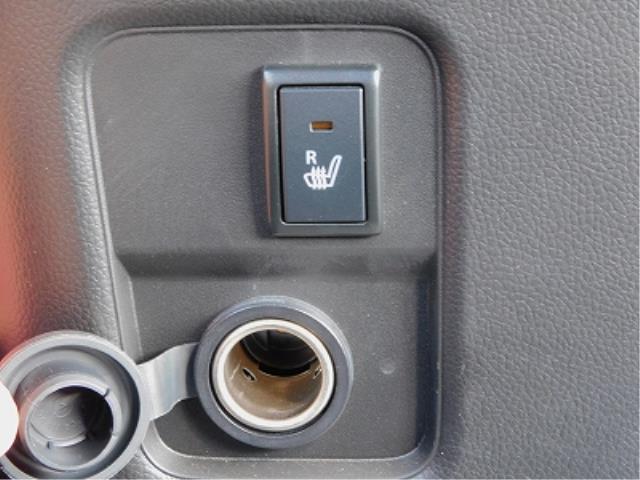 ハイブリッドFX CD スマートキー2本 プッシュスタート ヘッドアップディスプレイ 車線逸脱警報装置(17枚目)