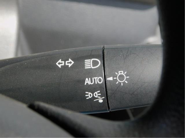 ハイブリッドFX CD スマートキー2本 プッシュスタート ヘッドアップディスプレイ 車線逸脱警報装置(19枚目)