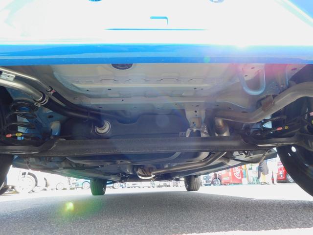 ハイブリッドFX CD スマートキー2本 プッシュスタート ヘッドアップディスプレイ 車線逸脱警報装置(26枚目)