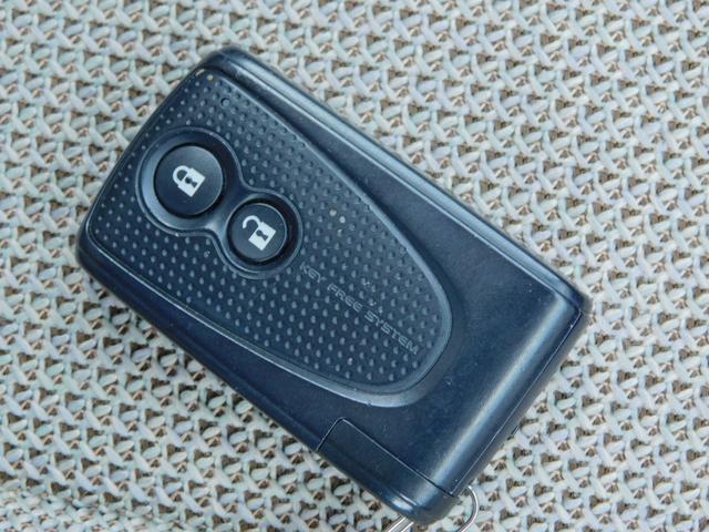 ココアX KENWOODナビ TV CD DVD BluetoothAudio バックカメラ キーフリー スマートキー 電格ミラー(24枚目)