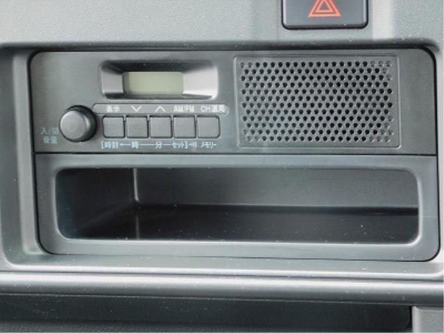 DX SAIII AMFMラジオ キーレス スペアキー PWフロントのみ 衝突警報機能 車線逸脱警報機能 衝突回避支援ブレーキ機能 前後誤発進抑制機能 オートハイビーム ABS 走行1100km アイドリングストップ(14枚目)