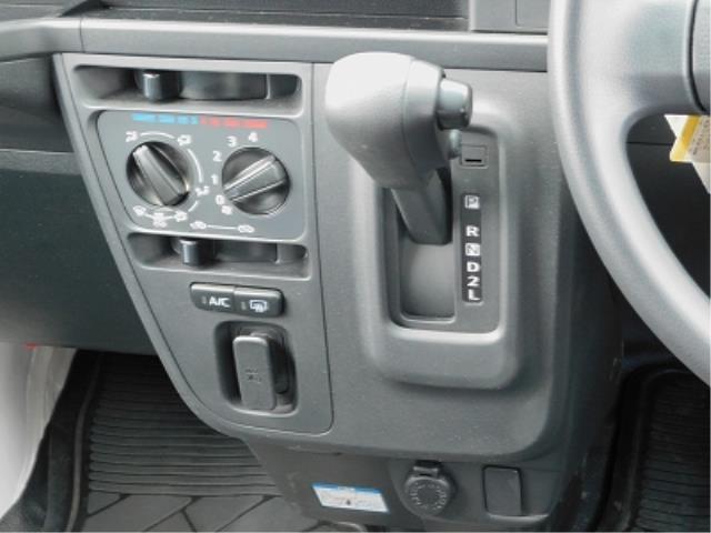 DX SAIII AMFMラジオ キーレス スペアキー PWフロントのみ 衝突警報機能 車線逸脱警報機能 衝突回避支援ブレーキ機能 前後誤発進抑制機能 オートハイビーム ABS 走行1100km アイドリングストップ(15枚目)