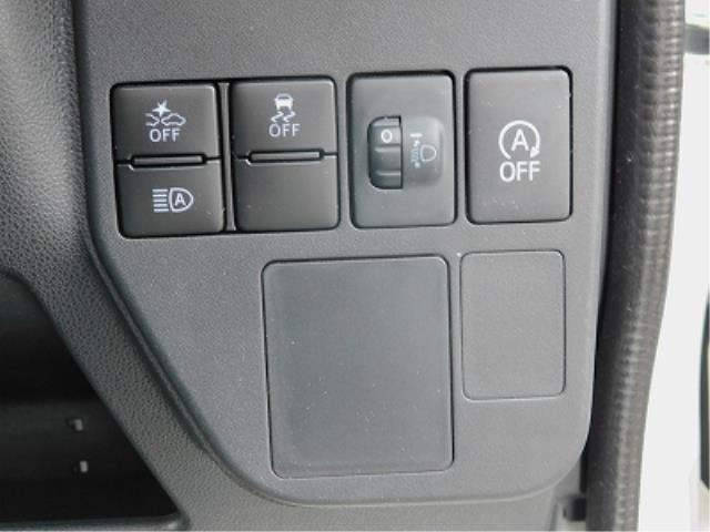 DX SAIII AMFMラジオ キーレス スペアキー PWフロントのみ 衝突警報機能 車線逸脱警報機能 衝突回避支援ブレーキ機能 前後誤発進抑制機能 オートハイビーム ABS 走行1100km アイドリングストップ(16枚目)