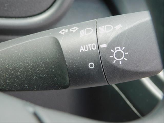 DX SAIII AMFMラジオ キーレス スペアキー PWフロントのみ 衝突警報機能 車線逸脱警報機能 衝突回避支援ブレーキ機能 前後誤発進抑制機能 オートハイビーム ABS 走行1100km アイドリングストップ(18枚目)