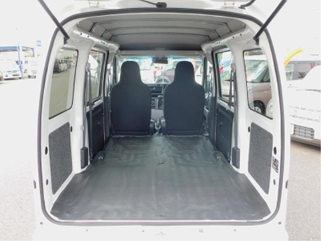 DX SAIII AMFMラジオ キーレス スペアキー PWフロントのみ 衝突警報機能 車線逸脱警報機能 衝突回避支援ブレーキ機能 前後誤発進抑制機能 オートハイビーム ABS 走行1100km アイドリングストップ(20枚目)