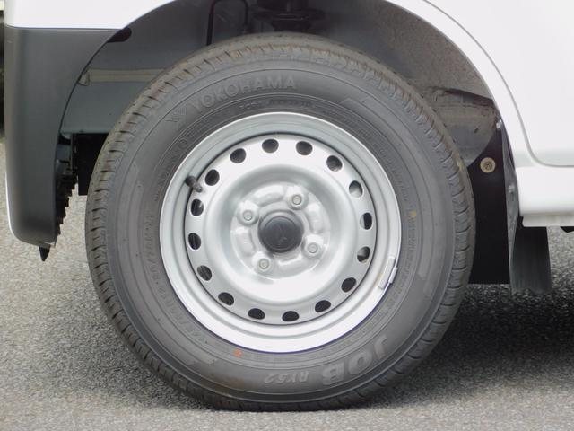 DX SAIII AMFMラジオ キーレス スペアキー PWフロントのみ 衝突警報機能 車線逸脱警報機能 衝突回避支援ブレーキ機能 前後誤発進抑制機能 オートハイビーム ABS 走行1100km アイドリングストップ(22枚目)
