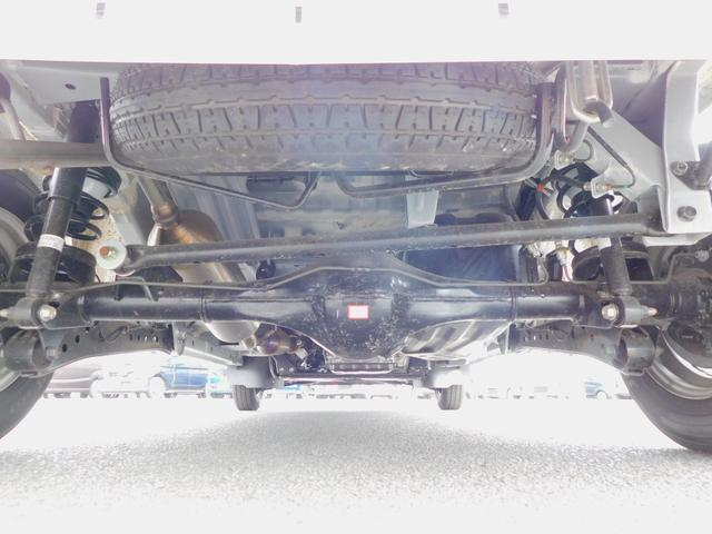 DX SAIII AMFMラジオ キーレス スペアキー PWフロントのみ 衝突警報機能 車線逸脱警報機能 衝突回避支援ブレーキ機能 前後誤発進抑制機能 オートハイビーム ABS 走行1100km アイドリングストップ(25枚目)