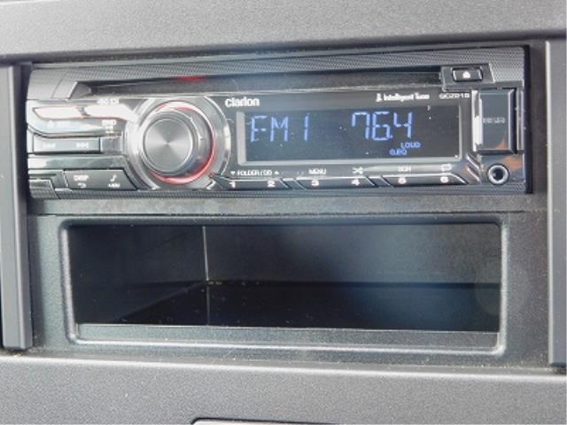 ハイブリッドXG クラリオン CD 衝突軽減ブレーキ 車線逸脱警報装置 ヘッドアップディスプレイ アイドリングストップ 助手席シートアンダーボックス シートヒーター プッシュスタート スマートキー2ケ 走行18150(14枚目)