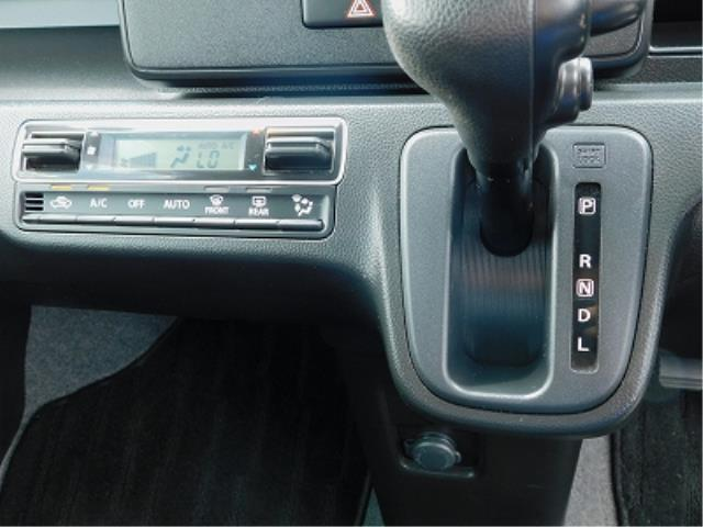 ハイブリッドXG クラリオン CD 衝突軽減ブレーキ 車線逸脱警報装置 ヘッドアップディスプレイ アイドリングストップ 助手席シートアンダーボックス シートヒーター プッシュスタート スマートキー2ケ 走行18150(15枚目)